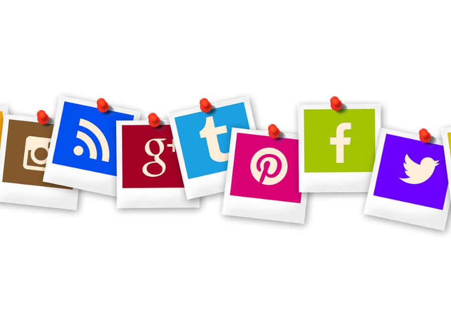 SOCIAL SELLING & PERSONAL BRANDING: Las herramientas imprescindibles para venderte como profesional