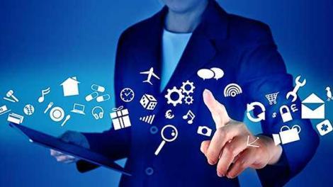 liderazgo digital
