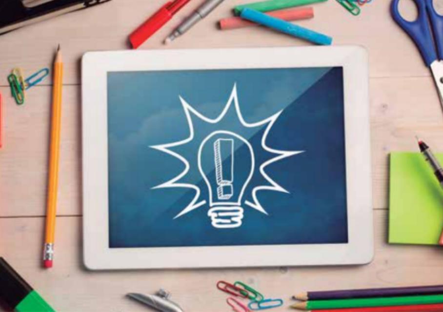 Acelerar la innovación pedagógica