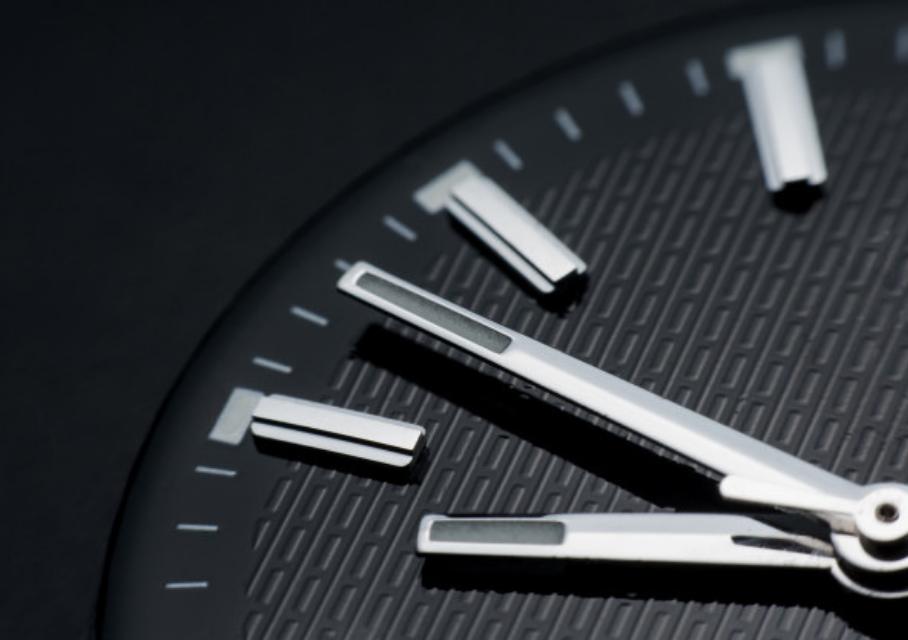 Nueva ley de control horario, ¿a quién beneficia?