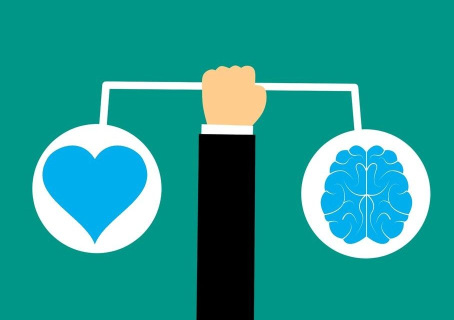 De qué hablamos cuando hablamos de inteligencia emocional