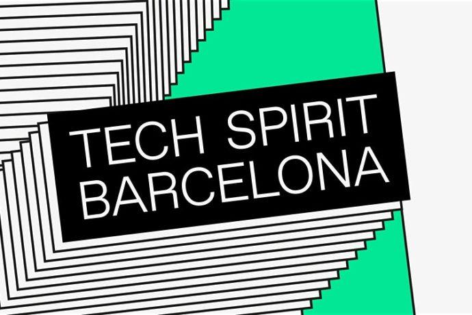 Tech Spirit Barcelona – Humannova