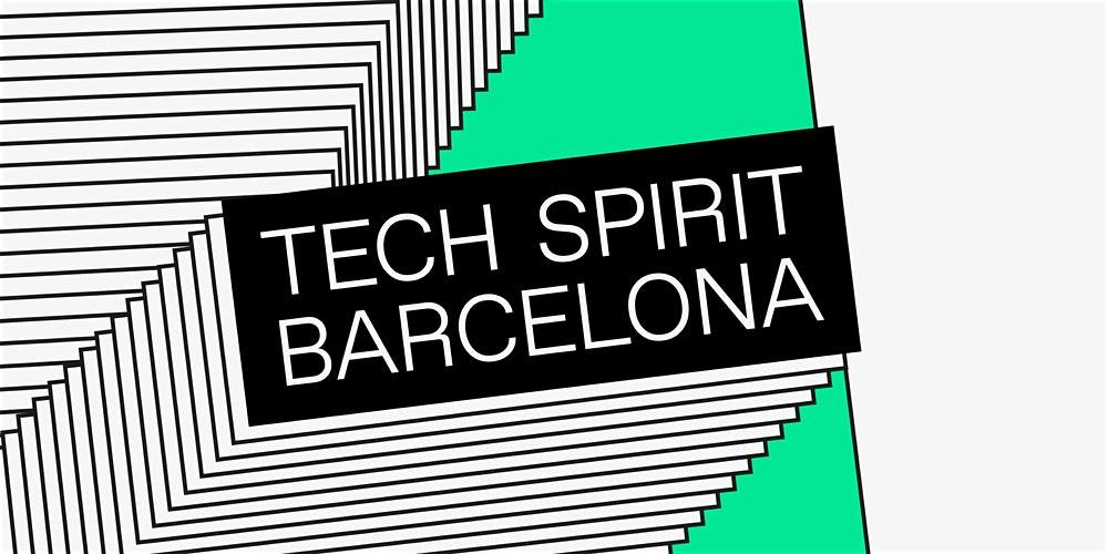 tech-spirit-barcelona