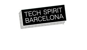 TechSpirit