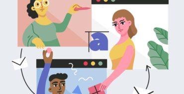 Las competencias emocionales, motor de cambio en nuestra realidad digital