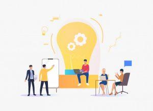 innovacion-equipos