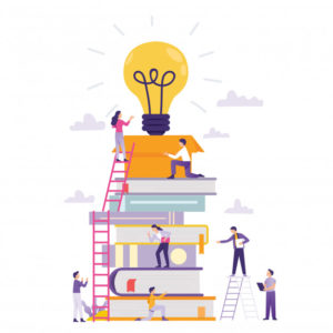 aprendizaje-organizativo-humannovaaprendizaje-organizativo-humannova